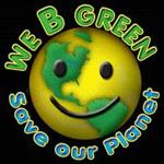 Import Performance Raleigh NC - We are going Green  --- Import Performance provides specialized service on European and Asian Vehicles. Expert oil service, tune up, tires, alignments, check engine lights.